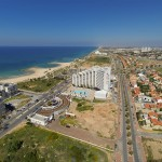 Leonardo-Ashkelon-from-air