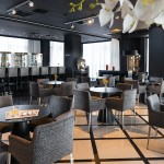 Leonardo-boutique-Tel Aviv-business-lounge