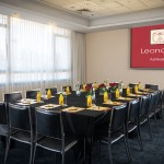 Leonardo-Ashkelon-conference-room