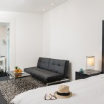 Leonardo-boutique-Tel Aviv-studio-room