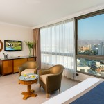 Magic-palace-eilat-deluxe-panorama-room