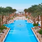 Herods-palace-eilat-pool
