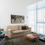 Leonardo-boutique-Tel Aviv-executive-suite