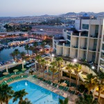 Magic-palace-eilat-pool