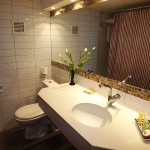 Prima Kings Jerusalem Hotel Deluxe With Balcony Room