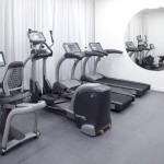 Leonardo-boutique-Tel Aviv-gym