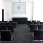 Leonardo-boutique-Tel Aviv-conference-hall-devinci