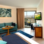 Magic-palace-eilat-grand-deluxe-panorama-room
